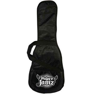 Paper Jamz Guitar Gig Bag