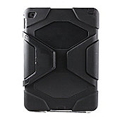 Heavy Duty Rugged Case For Apple iPad Air 2