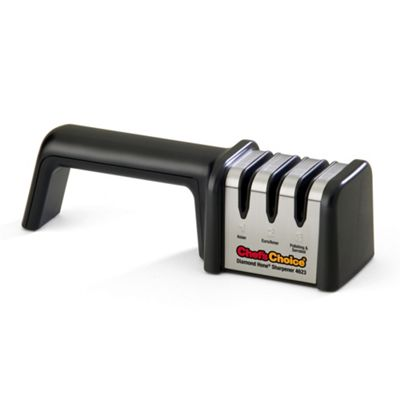 Chef's Choice 3 Stage Angle Select 4623 Knife Sharpener