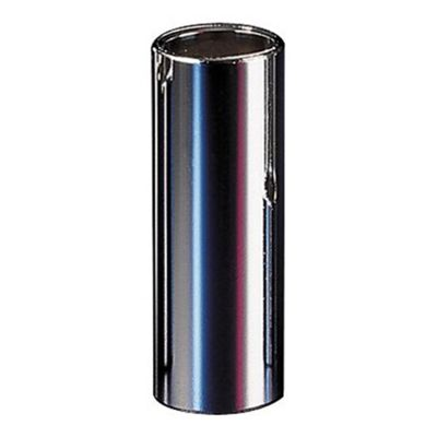 Dunlop Chrome Steel Slide - Medium