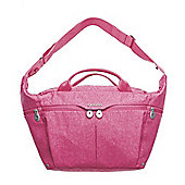 Doona All Day Bag (Sweet Pink)