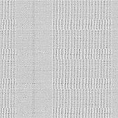 Superfresco Tweed Textured Soft Grey Wallpaper