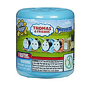 Mashems Thomas and Friends Toy