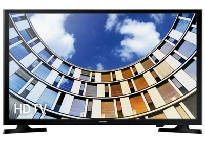 Samsung UE32M4000 32 Inch HD Ready LED TV