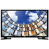 Samsung UE32M4000 32 Inch HD Ready LED TV