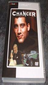 Chancer (DVD)