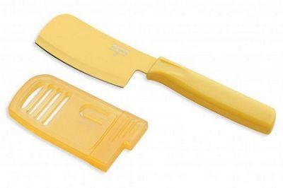 Kuhn Rikon Colori Mini Prep Knife