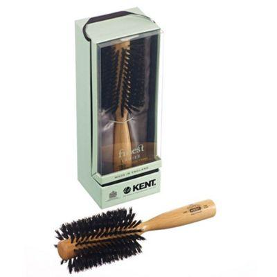 Kent Medium Spiral Bristle Brush - LBR2