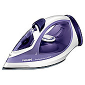 Philips GC2086/30 EasySpeed Cordless Steam Iron