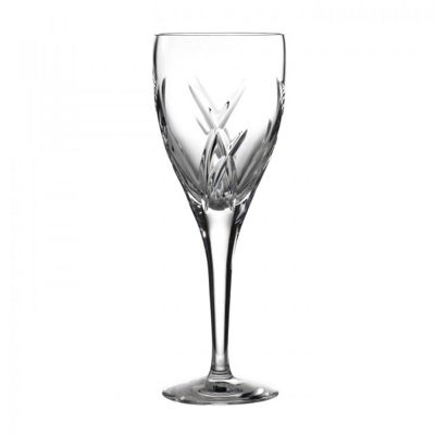 Waterford John Rocha Signature Red Wine Glass 22 5cm (Pair)