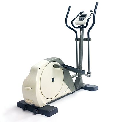 Save £450 on this Tunturi Calssic R 3.0 Cross Trainer