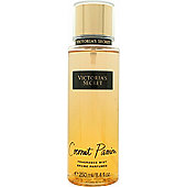 Victorias Secret Coconut Passion Fragrance Mist 250ml - New Packaging