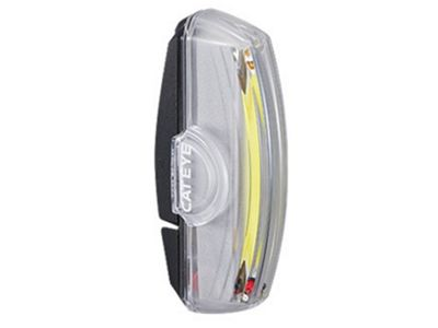 Cateye Rapid X 80 Lumen LED Front Bicycle Light TL-LD700-F