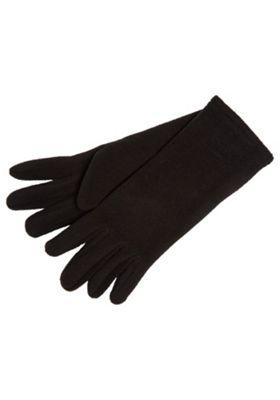 79900fadeff Buy Tesco F&F Fleece Gloves from our Women's Winter Accessories ...