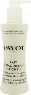PAYOT Les Démaquillantes Smooth Cleansing Milk 200ml
