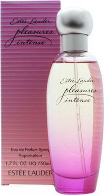 Estee Lauder Pleasures Intense Eau de Parfum (EDP) 50ml Spray For Women