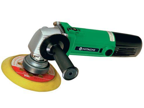 Hitachi SAY150A 150mm Sander 380 Watt 240 Volt