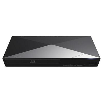 Sony BDP-S4200 3D Smart Blu-ray / DVD Player