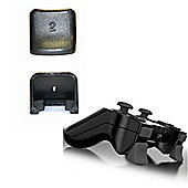 Orb PS3 Controller Triggers - PS3