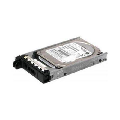 Origin Storage 600GB SATA - internal hard drives (HDD, Serial Attached SCSI (SAS))