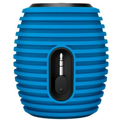 Philips Sound Shooter Portable Speaker