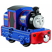 Thomas & Friends Take-n-Play Railway Engine Timothy