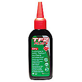 Weldtite TF2 Plus Dry Lube + Teflon - 75ml