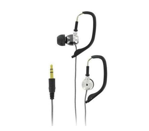 KitSound KS1SPUNI 3.5mm Mobile Sport Over Ear HeadPhones