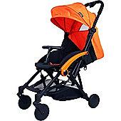 Red Kite Push Me Cube Stroller (Tango)