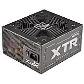 XFX XTR 650w ProSeries Black Edition Power Supply Unit