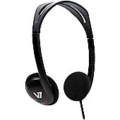 V7 HA300-2EP HA300 Standard Lightweight Stereo