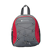 Mountain Warehouse Mini Trek 6 Litre Rucksack