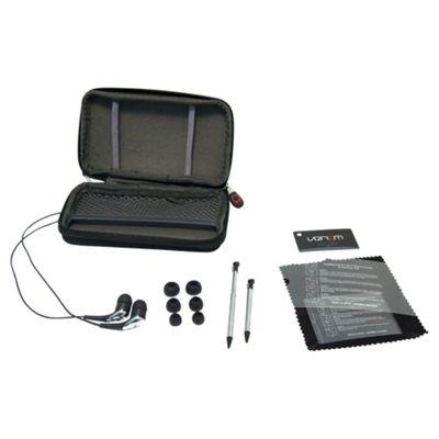 Premium Pack - 3DS