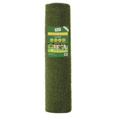 Artificial Grass 1m X 4m