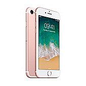 iPhone 7 128GB Rose Gold
