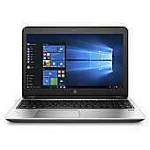 "HP ProBook 455 G4 - Y8B09EA#ABU - 15.6"" Laptop AMD A9-9410 16GB 500GB Windows 10 Pro"