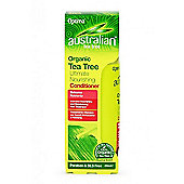 Australian Tea Tree Ultimate Nourishing Conditioner 250ml