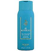 Worth Je Reviens Bath Shower Gel 200ml