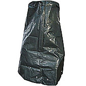 Durable Waterproof Outdoor Chiminea Cover