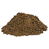 THE REAL GRAVEL COMPANY HORTICULTURAL GRIT SAND