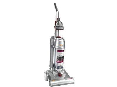 U90P2O Upright Bagless Vacuum 1800W