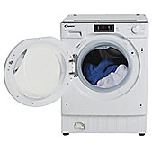 Candy CBWM 815D-80 Washing Machine