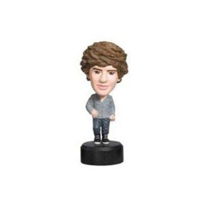 One Direction Boyband Dolls Liam Mini Box