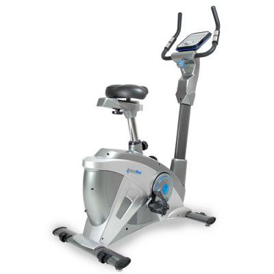 Bodymax U60 Upright Exercise Bike