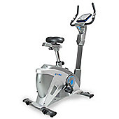Bodymax B60 Upright Home Exercise Bike
