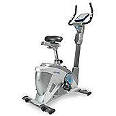 Bodymax B60 Upright Home Exercise Bike