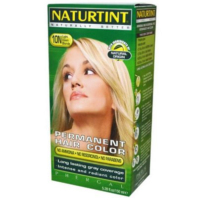 NATURTINT Naturtint 10N Colourant