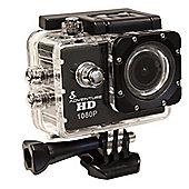 Cobra Adventure HD 5200 Action Camera