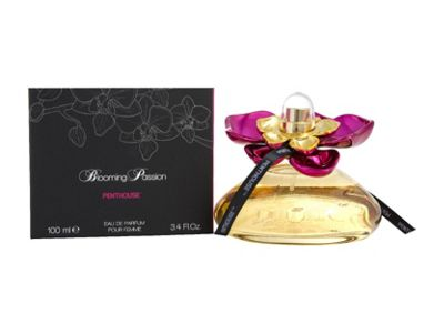 Penthouse Blooming Passion 100ML