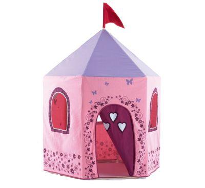 Fairy Princess Play Tent  sc 1 st  Tesco & Buy Fairy Princess Play Tent from our Play Tents u0026 Play Tunnels ...